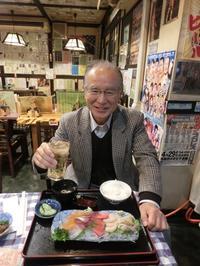藤田八束の鉄道写真@相撲界が揺れている・・・これからの大相撲国際化するのか国技として日本だけのものにするのかその選択はいかに - 藤田八束の日記