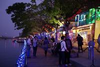 台湾一人旅 - MASIなPhoto Life