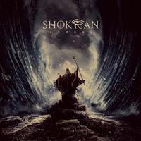 Shokran 2nd - Hepatic Disorder