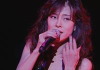 中森明菜Live Tour 2006 The Last Destination - 下り坂からの風景 - A View from the Downhill -