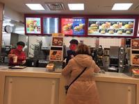 麺屋ばんび移転して開店新メニューがウマイ!小ネタはトリプルCB!松阪市松ヶ崎 - 楽食人「Shin」の遊食案内