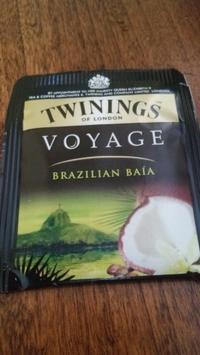 紅茶タイム - トスカーナの海より ピサ編