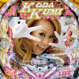 CRF KODA KUMI V SPECIAL LIVE BIG or SMALL - パチマニアブログ