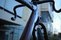 6年目 - 自転車写真旅