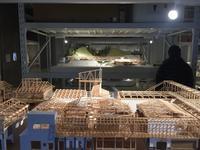 建築模型 - 椿建築所BLOG