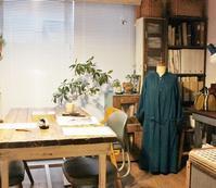 楽しいかった本の制作* - yasumin's cafe*