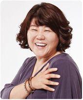 イ・ジョンウン - 韓国俳優DATABASE