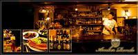 お得な歓送迎会プランのご案内です!! - AMBER'S LIFE 琥珀色の生活 仙台国分町で、ドイツビールやベルギービールを飲むならアンバーロンド