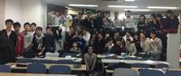中3の全ての共通授業が終了しました。 - 寺子屋ブログ  by 唐人町寺子屋