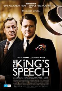 "c425 "" 英国王のスピーチ "" Netflix2017年3月5日 - 侘び寂び"
