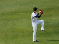 試す時、試される時 - ++たかが野球 されど野球++ 虎を想ふ、、、