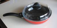 Silit ::: Fried pan - minca's sweet little things