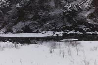積もる雪と古都の物語~金沢・富山の旅 2017#3~ - NINE'S EDITION