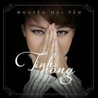 Nguyễn Hải Yến - Tình Nồng - Fire and forget