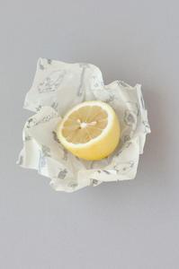 販売会@オーデルゲム2月23日(土) - ベルギーの小さなおみせ PERIPICCOLI