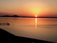 森羅万象 - 湖畔に暮らすミュージシャンと愛犬ハンク/ターシャの日記