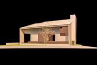 神戸市垂水区 新プロジェクト haus-agit スタート! - 兵庫 神戸 須磨の一級建築士事務所hausのblog