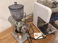 続・キッチン家電の配線をスッキリおススメアイテム&今回は参戦ポチレポ - 暮らしの美学