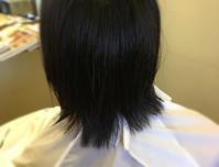 色々楽しめるヘアーで最高の新生活♪♪ - 観音寺市 美容室 accha