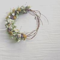 春の… - ombrage diary