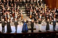 オペラ「カルメン」 - Mitokoのパリ通信