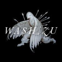 Washizu by Staple, James Jean and Mighty Jaxx - 下呂温泉 留之助商店 入荷新着情報