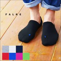 FALKE 再入荷♪ - refalt blog
