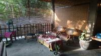 Agung's Massage & Salon @Lovina ('16年春&秋編) - 道楽のススメ