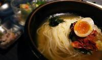 韓国料理ビュッフェ✨ - merle メルル