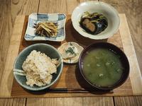 杉本太郎(陶磁)・名古路英介(木・漆)展2 - うつわshizenブログ