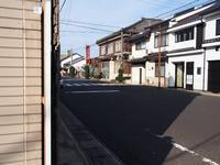 旧簸川銀行本店 - 近代建築Watch