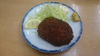 居酒屋十三屋@十三 - スカパラ@神戸 美味しい関西 メチャエエで!!