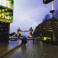 イギリス修士留学のメリット(ファイナンス・MBA考慮の方向け) - ロンドンLSE留学日記