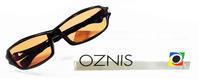OZNIS(オズニス)限定受注生産サングラスXII FACE RX DRIVING MODEL(トゥエルブフェイス アールエックス ドライビング モデル)入荷! - 金栄堂公式ブログ TAKEO's Opt-WORLD
