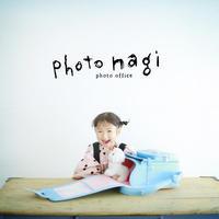 ご無沙汰しております! - ステキング  福岡の写真スタジオ.Photo Nagiで撮影したステキなモノ