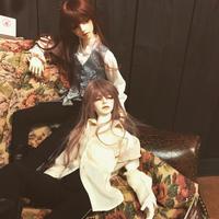 ホームタウンドルパ京都14 - Weblog[SLeePingFoREst]