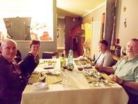 SAKURA Party Photo 524 - Japanese Kitchen SAKURA Party Diary