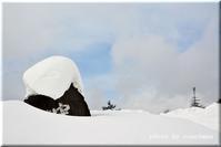 中山峠から - 北海道photo一撮り旅