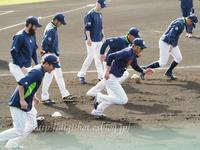 2017坂口智隆選手キャンプフォトその2(動画リンク3)8枚追加 - Out of focus ~Baseballフォトブログ~ 2019年終了