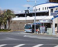 ♪これっきりこれっきりもう? ―横須賀・神社めぐり編― - 鱗屋敷の縁側で…