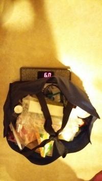 第56回RSPin品川行ってきました!! - かおりシャルルの楽しい買い物・イベントブログ