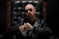 メタルゴッド、レコーディングに入る - Judas Priest - 帰ってきた、モンクアル?