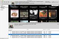 Audirvana Plus Ver3.0.2を使い始めてその高音質に一驚する、しまった、もっと早く導入しておくんだった、の巻。(笑) - If you must die, die well みっちのブログ