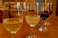 勝沼へワイン仕入れ - オーナーズブログ・八ケ岳南麓は晴れています!