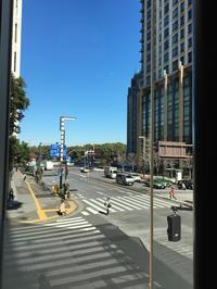 日比谷モーニング - 5W - www.fivew.jp