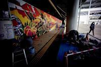 N潟の風景 #08 - Yoshi-A の写真の楽しみ