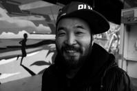 駅南のアーティストたち - Yoshi-A の写真の楽しみ