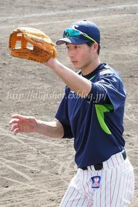 2017廣岡大志選手キャンプフォトその2(動画リンク3) - Out of focus ~Baseballフォトブログ~ 2019年終了