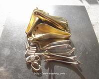 『saddle-Keyholderはこう出来ている~』 - 「Chikara」のChumba
