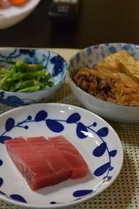 肉豆腐 - おいしい日記